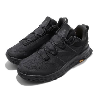 New Balance 慢跑鞋 Fresh Foam X 寬楦 男鞋