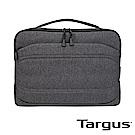 Targus Groove X Slimcase 15吋電腦側背包-黑(TSS978)