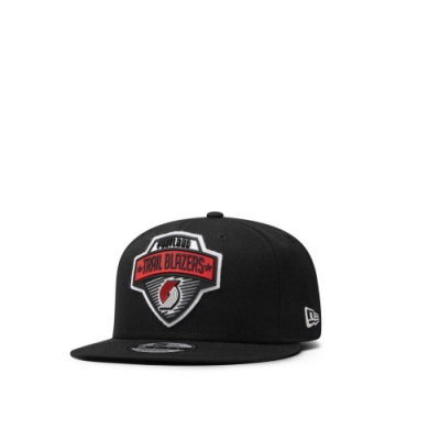 New Era 9FIFTY 950 NBA TIP OFF 拓荒者隊