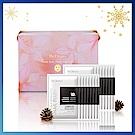 Dr.Douxi朵璽 聖誕精選限量面膜禮盒 (共16片入) 多款可選