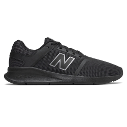 New Balance 復古鞋 MS24SC2-D