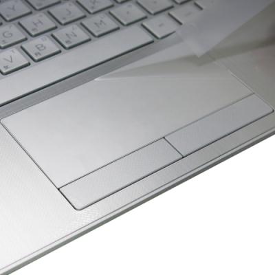 EZstick HP 15S-du0001TX 專用 觸控版 保護貼