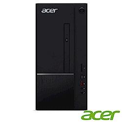 (無卡分期-12期) Acer TC-860 i3-8100/256G/4GB/Win10