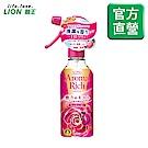 (即期品)日本獅王LION 衣物香水消臭噴霧-活力花果香200ml-效期至20181209