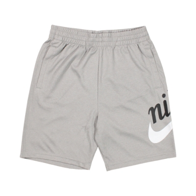 NIKE 男 AS M NK SB ESSNTL SUNDAY SHORT 短褲 CV4346063