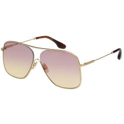 Victoria Beckham太陽眼鏡/眼鏡