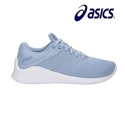 Asics 亞瑟士 COMUTORA 女慢跑鞋 1022A045-400