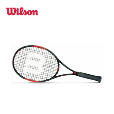 WILSON FEDERER CONTROL 103 網球拍 WRT5768002