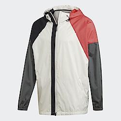 adidas 風衣外套 男 DW8495