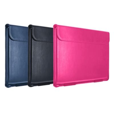 DUX DUCIS 12吋 筆電包 For MacBook