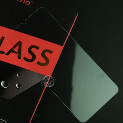 Goevno Realme XT 玻璃貼