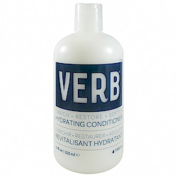 VERB 保濕潤髮乳 355ml Hydrating Conditioner