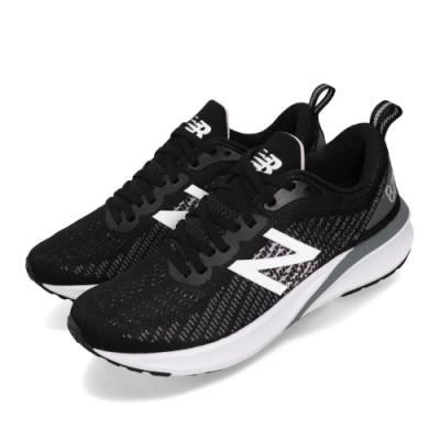 New Balance 慢跑鞋 W870BW5D 寬楦 女鞋
