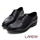 LA NEW NEW MAN 內增高紳士鞋(男224030630) product thumbnail 1