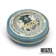 REUZEL Beard Balm 保濕造型鬍鬚蠟 35g product thumbnail 1