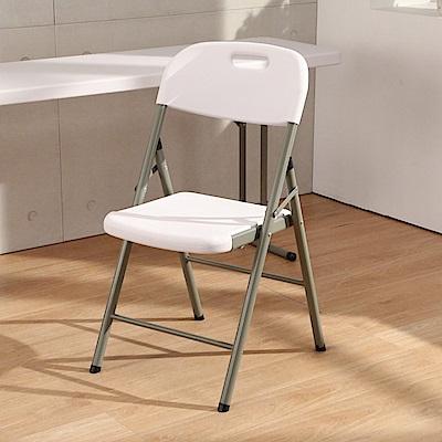 邏爵LOGIS便利多用摺合椅 摺疊椅 野餐椅 休閒椅