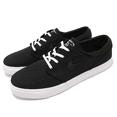 Nike 滑板鞋 Stefan Janoski 男鞋
