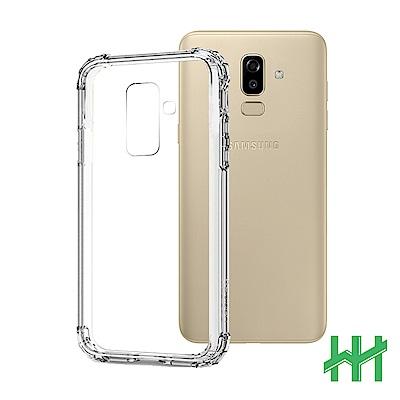 軍事防摔手機殼系列  Samsung  J8 (2018)(6吋)