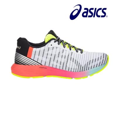 Asics DynaFlyte 3 SP 女慢跑鞋 1012A230-100