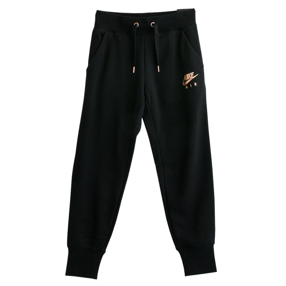 Nike AS W NSW AIR-運動長褲-女 @ Y!購物