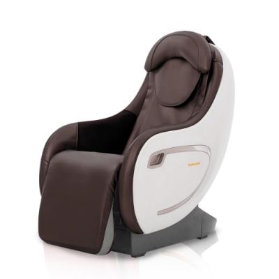 【福利品】tokuyo LS臀感零重力mini玩美椅 按摩椅 TC-290 (揉槌手技)