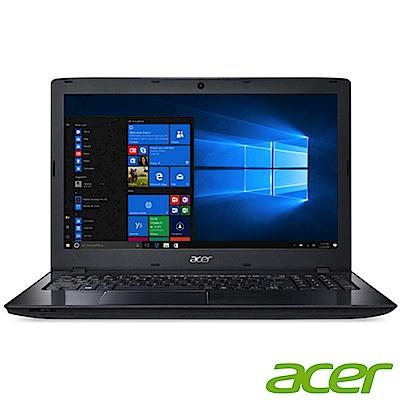 Acer TMP259-G2-M-579R 15吋筆電i5-7200U/128+500/福