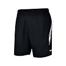 Nike 短褲 Court Dry Short 男款