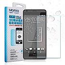 MONIA HTC Desire 650/530/626 日本頂級疏水疏油9H鋼化玻璃膜