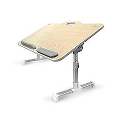 Hawk T518手提式多功能摺疊桌-加大版(11-HTB518 )