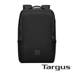 Targus TBB594 Urban Essential 15.6