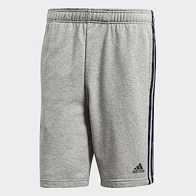 adidas 短褲 Essentials French 男款 @ Y!購物