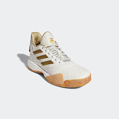 adidas T-MAC 籃球鞋 男 G27750
