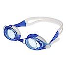【MIT RIVER】兒童款抗UV防霧泳鏡(GS-05)