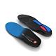 Spenco 鞋墊 Total Support Max 男女款 支撐 防護 緩衝 抗菌防臭 黑 藍 SP21858 product thumbnail 1