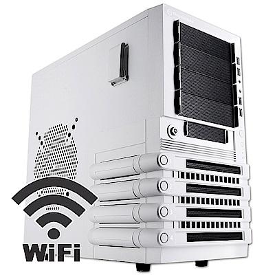 技嘉B450平台[地龍聖騎]R5六核GTX1650-4G獨顯電玩機