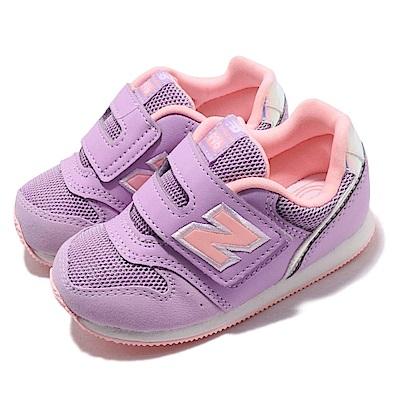 New Balance 慢跑鞋 IV996M1W 寬楦 童鞋