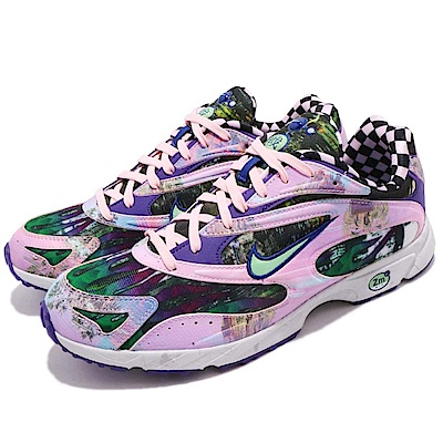 Nike Zm Streak Spectrum 男鞋