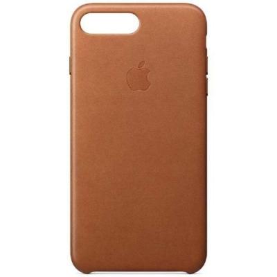 Apple iPhone 7/8 Plus 原廠皮革保護套