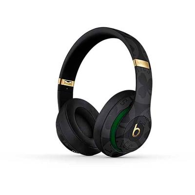 Beats Studio3 Wireless 頭戴式耳機 NBA球隊聯名款 塞爾提克隊