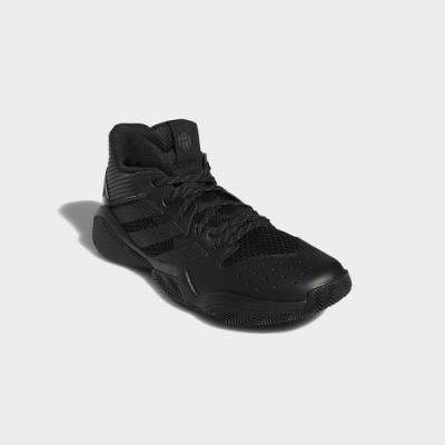 adidas HARDEN STEPBACK 籃球鞋 男 FW8487