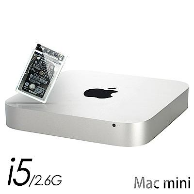 Apple Mac mini 8G/1TSSD/W10/MacOS(MGEN2TA/A)