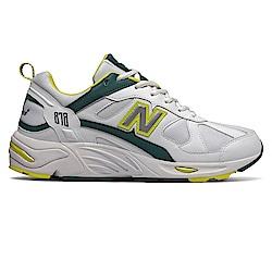 New Balance 復古鞋 CM878RSA-D_