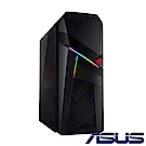 ASUS GL12CP i5-8400/8G/1TB+256G/GTX_1050