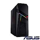 ASUS GL12CP i7-8700/8G/2TB+256G/GTX_1060