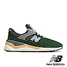 New Balance 復古鞋MSX90PND-D 男性 綠色