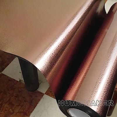 深古銅方紋金屬壓紋桌墊 (長120cmX寬60cm)_RN-TD109-A041