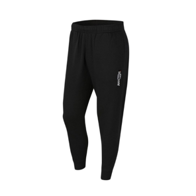 Nike 長褲 NSW JDI Fleece Pants 男款