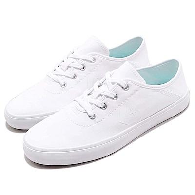 Converse 休閒鞋 Costa 低筒 穿搭 女鞋