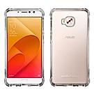 Metal-Slim ASUS ZF4 Selfie Pro ZD552KL 防摔氣墊殼