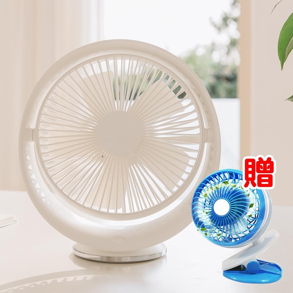 日本KOTSURU 日系寧夏無線輕電風扇 327